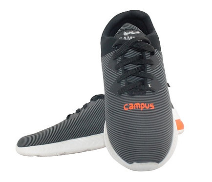 Campus Sport Shoes