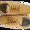 Thumbnail: Casual Shoes