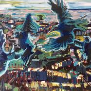 Crows of Twin Peaks-San Francisco.jpg
