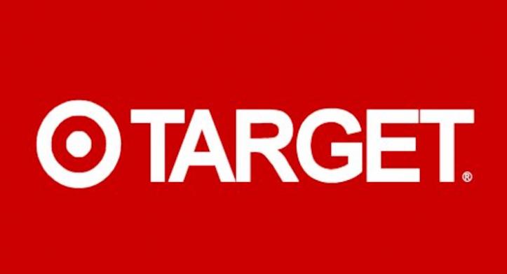 target-logo-723x391.png