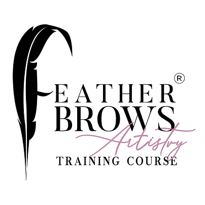 Feather Brow Course