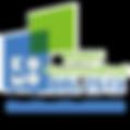 Komo-Procescertificaat-BRL-1513.png