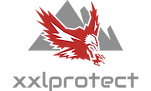 Logo Xxlprotect