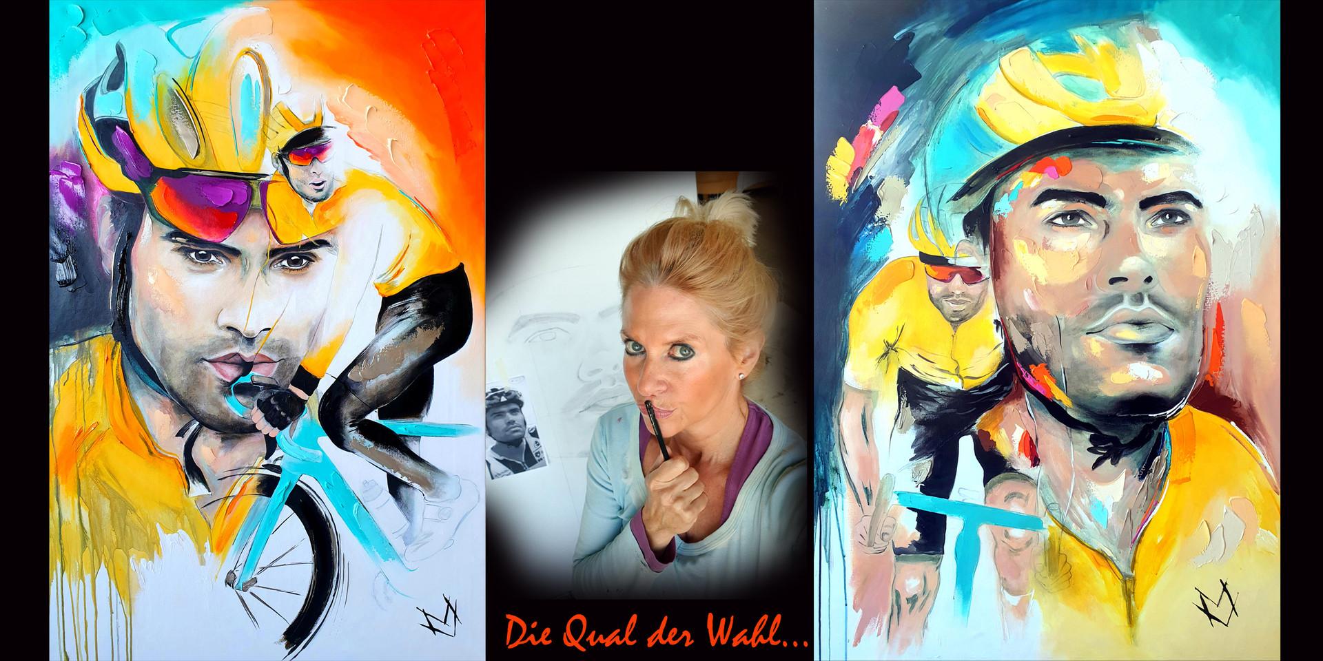 Tom Dumoulin - Fanclub schilderijen.jpg