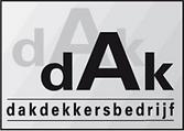 logo dak_edited.png