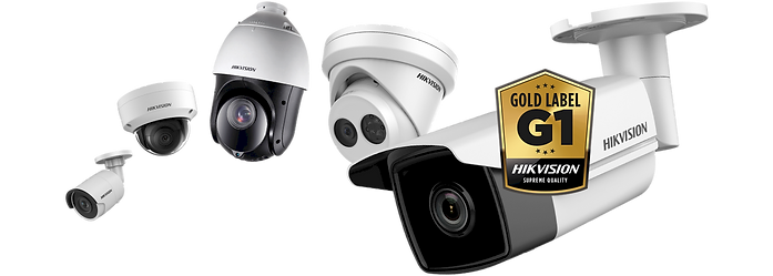 hikvision06.png