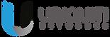 Logo Ubiquiti