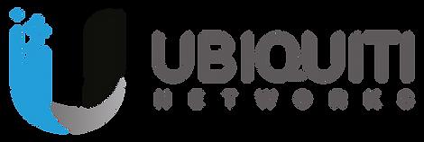 ubiquiti-new-logo.png