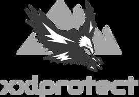 xxlprotect
