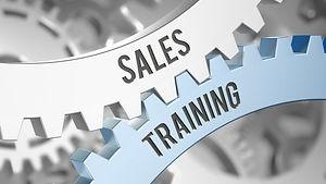 sales-training-pic-830x468.jpeg