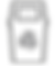 klinkers-icoontjes-50x60-afvalsorteercen