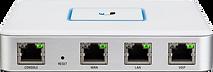 unifi-security-gateway-2.png