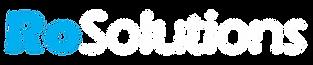 Logo_nieuwe_website_witte_tekst-removebg