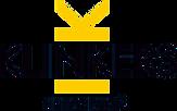 Klinkers logo PNG .png