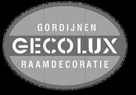 Gecolux