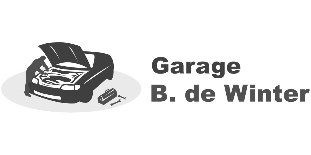 Garage B. de Winter