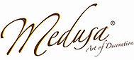 Logo_Medusa_xs.jpg