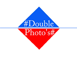 logo doublephotos.png