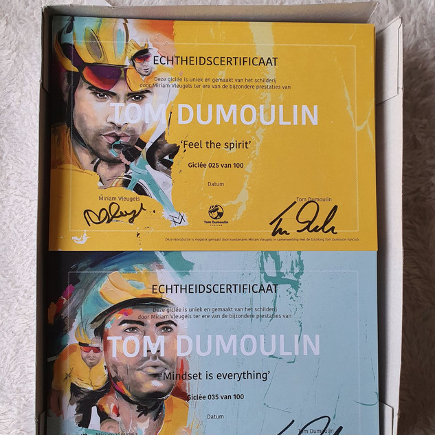 Tom Dumoulin Certificaten Gyclee's.jpg