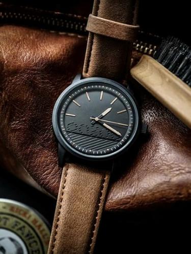 OOZOO Horloges