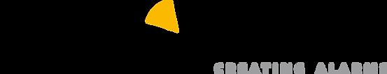 jablotron_logo.png