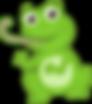 frogwhyus3.png