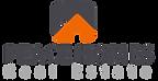 PH Logo1 copy.PNG