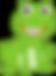 frogwhyus.png