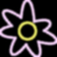 contactusflower.png