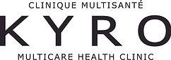 Logo TEXTE_KYRO.jpg