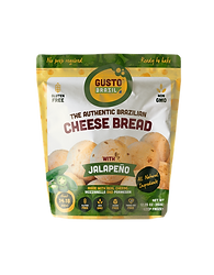 Package_Jalapeno_350_Front.png