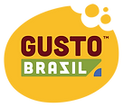 Gusto Brazil Cheese Bread