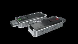 ASK NANO-01.png