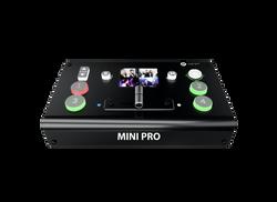 mini PRO-01.png