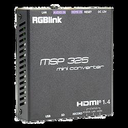 MSP325_edited.png