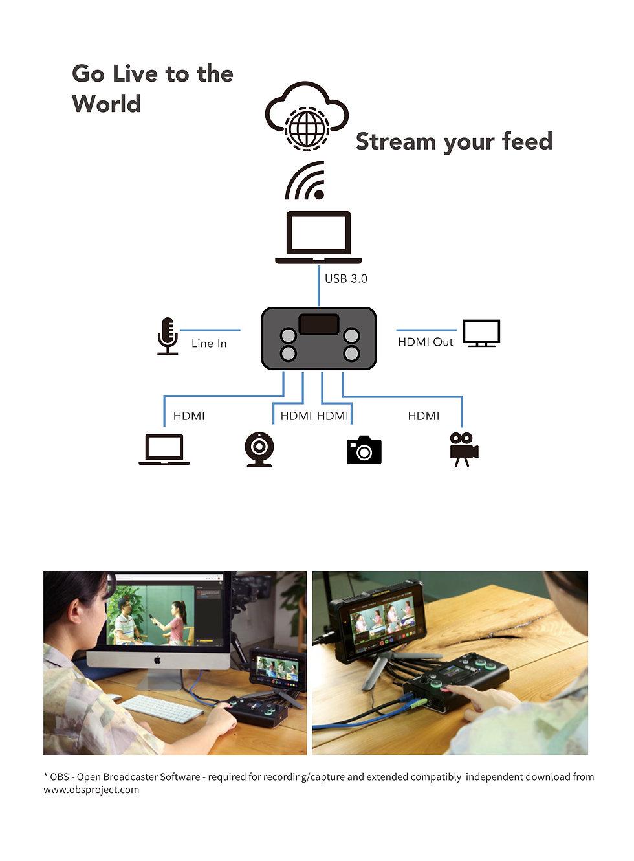 mini brochure EN-2020.9.10 - 3.jpg