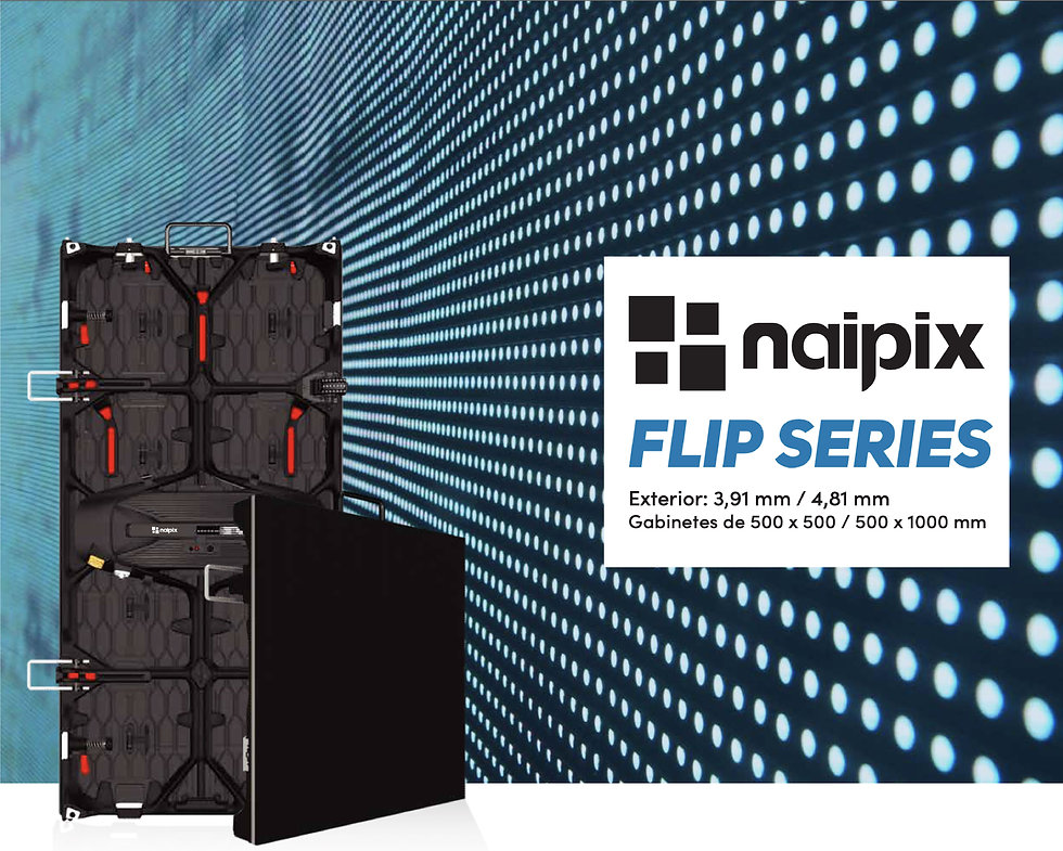 Flip Titulos-01.jpg