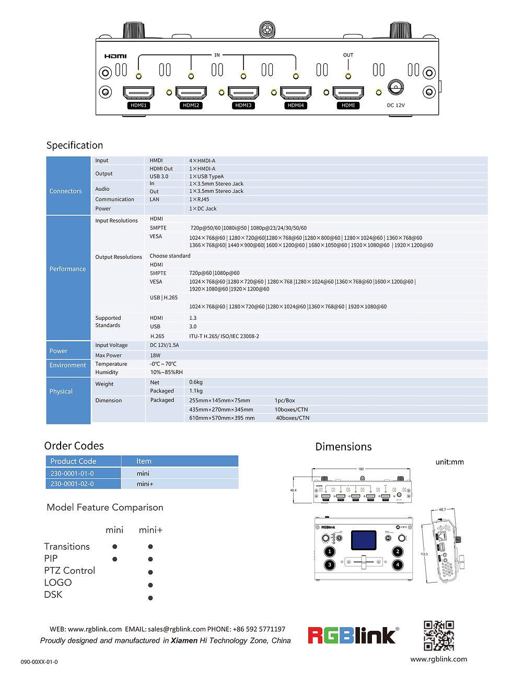mini brochure EN-2020.9.10 - 4 copia.jpg