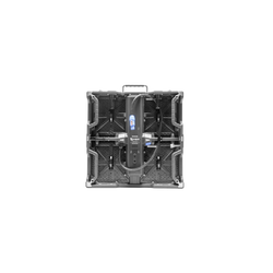 DAP-350-6000.png