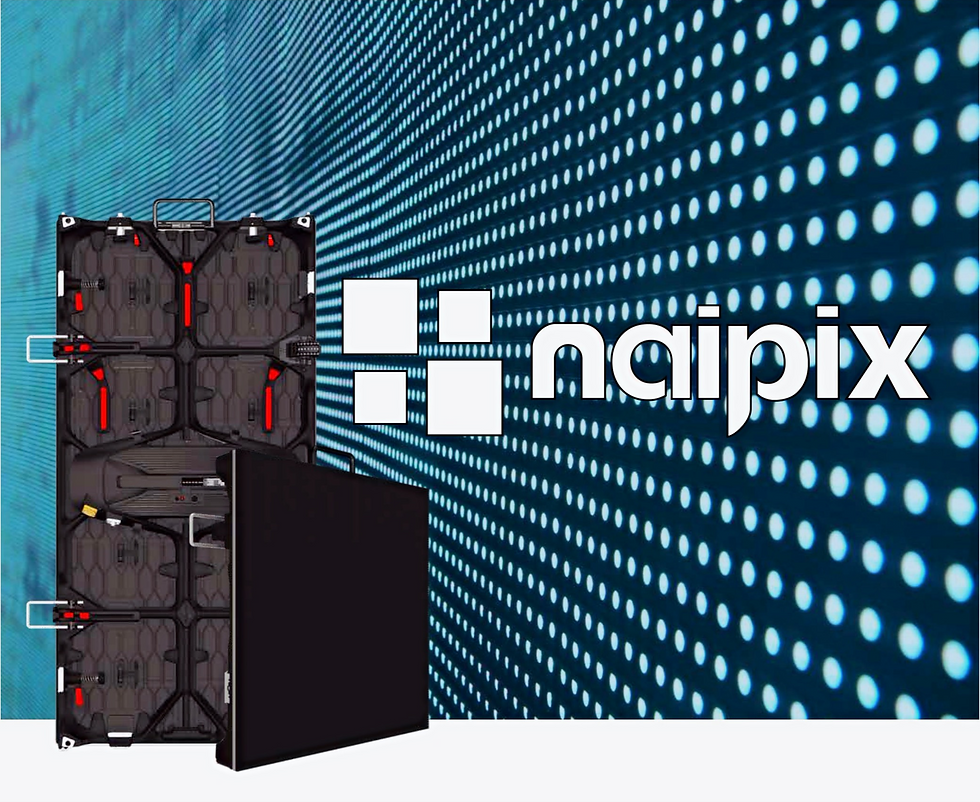 NAIPIX_edited_edited.png