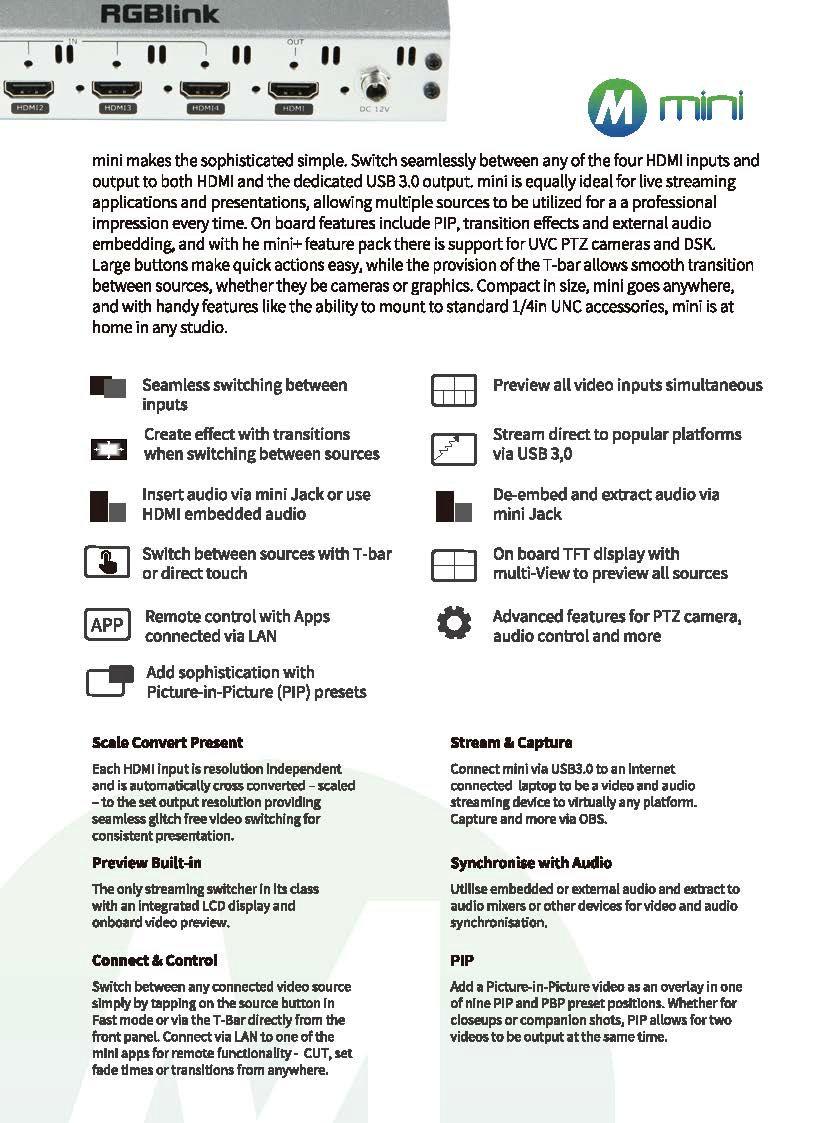 mini brochure EN-2020.9.10 - 2.jpg