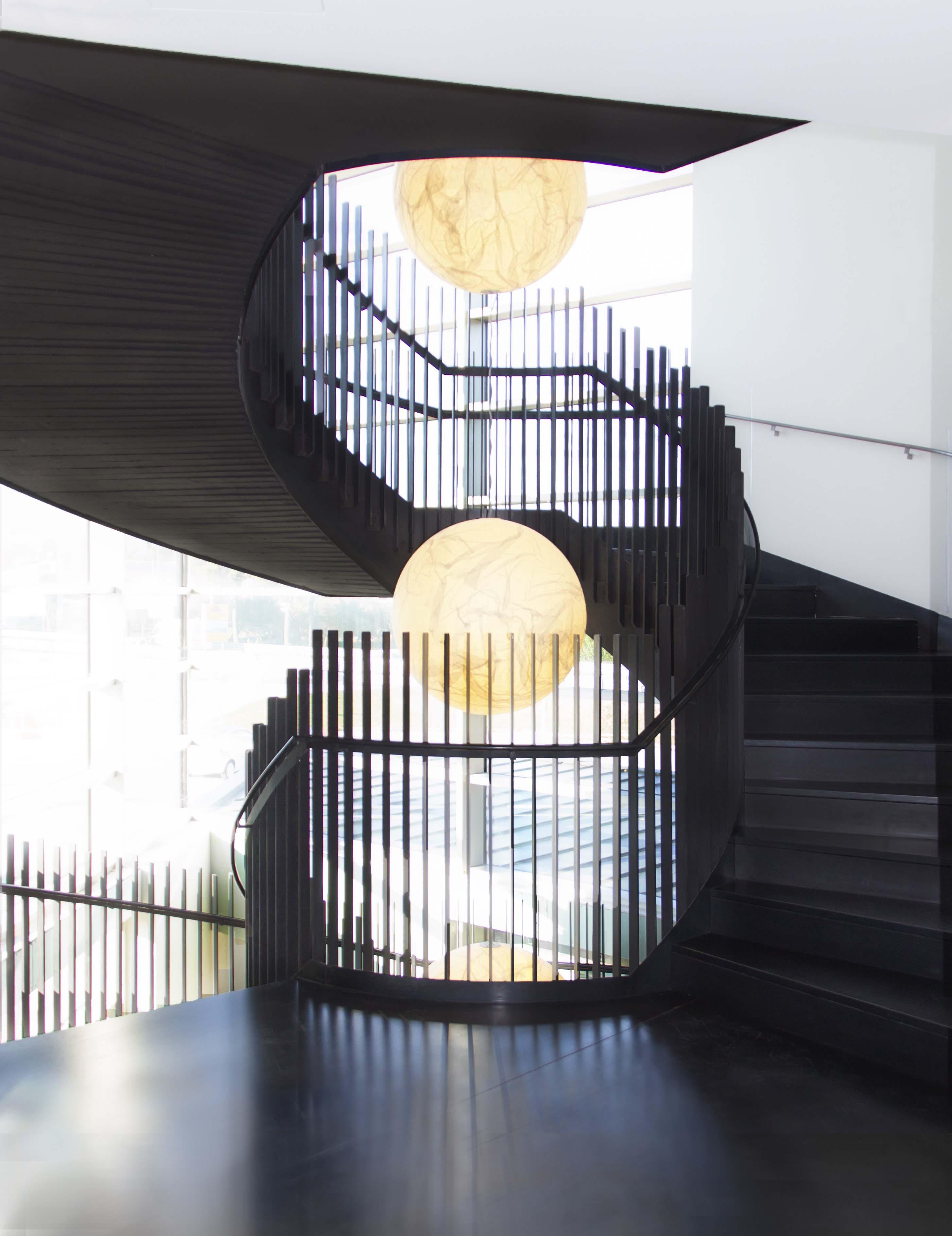 scala 3