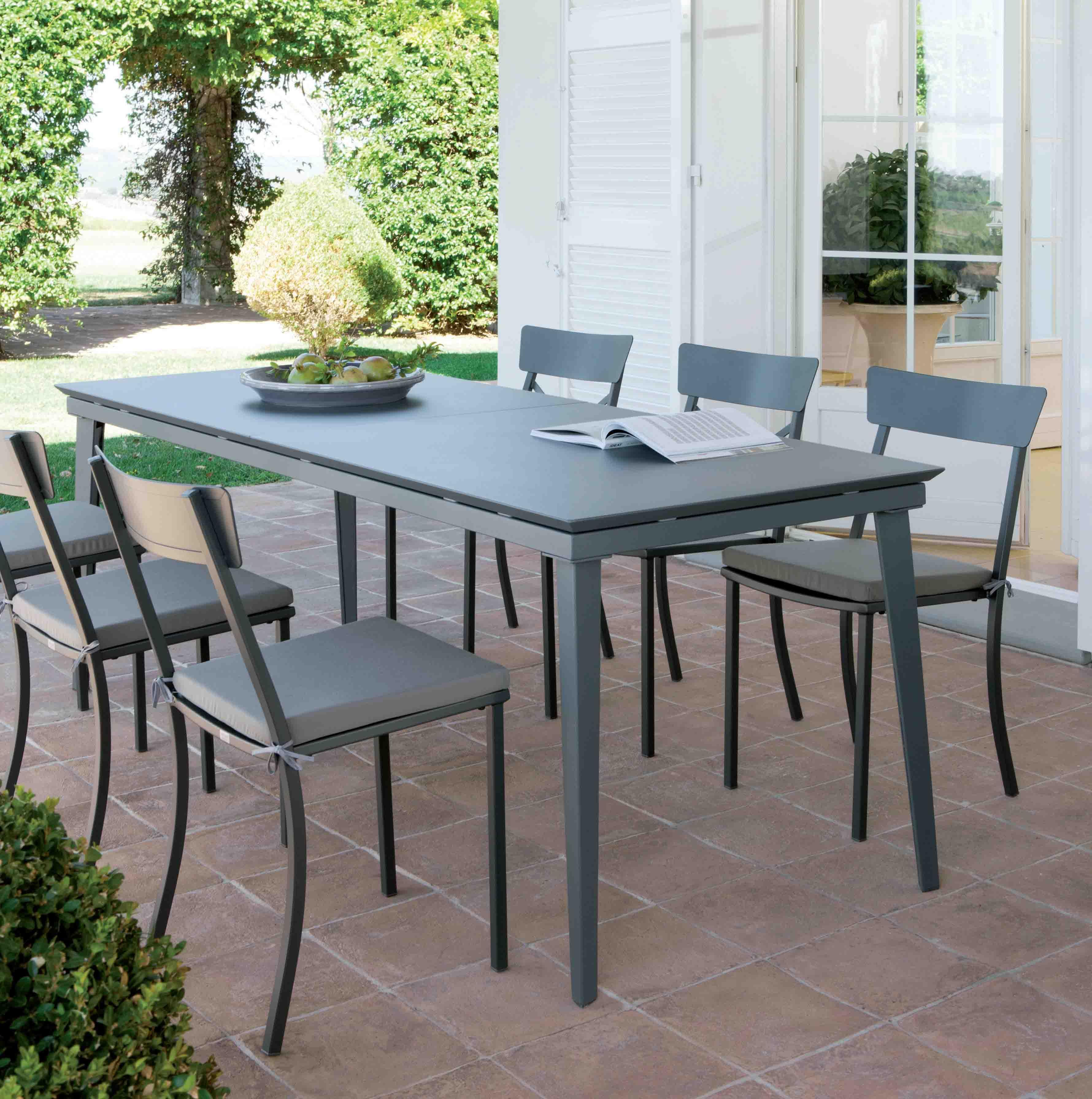 tavolo mogan 1