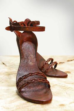 Sandali corten 01a