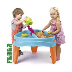 tavolino play island