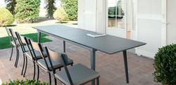 tavolo mogan 4