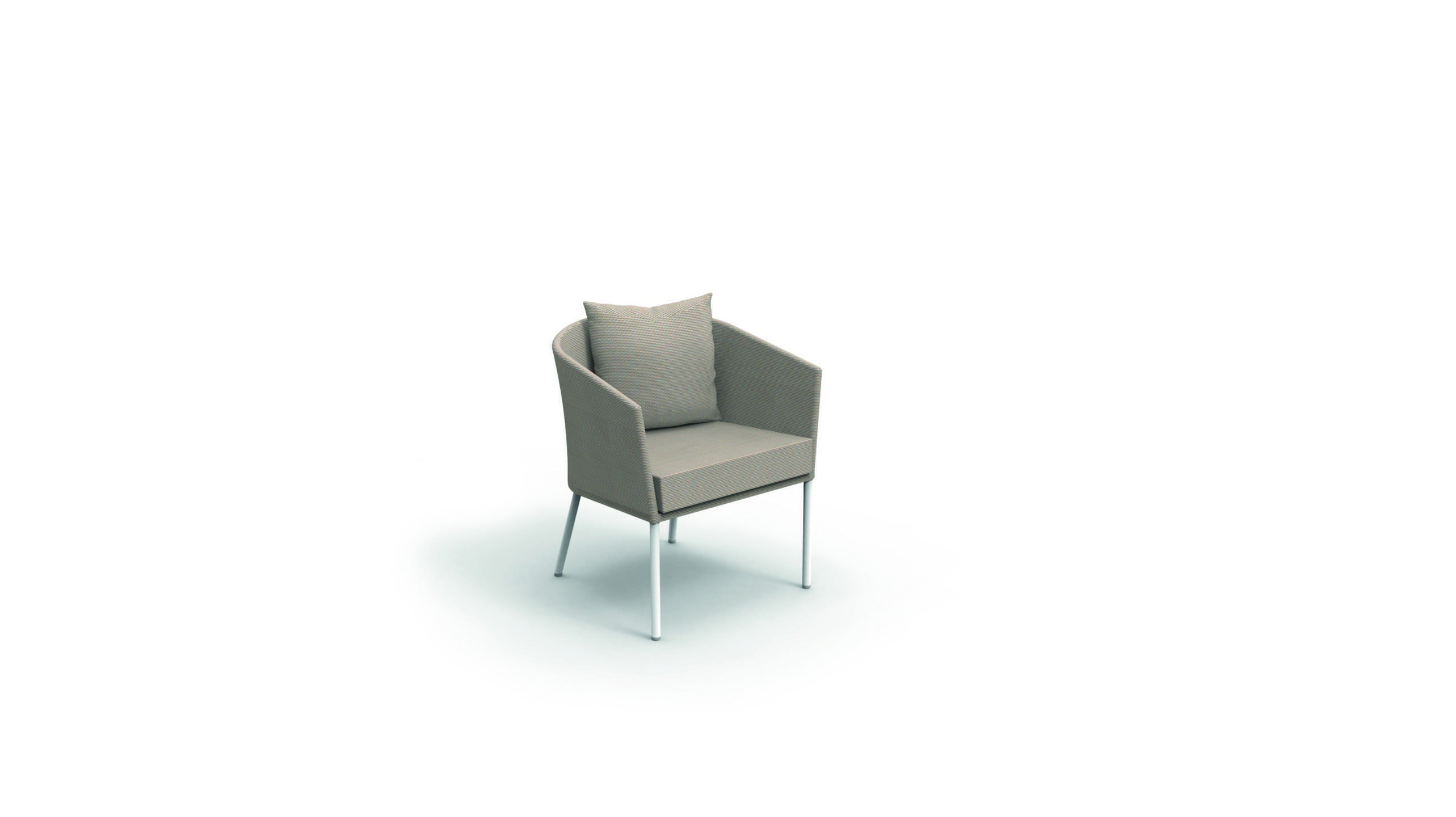 Amy_living armchair _web