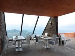 Maiorca table+armchair _web