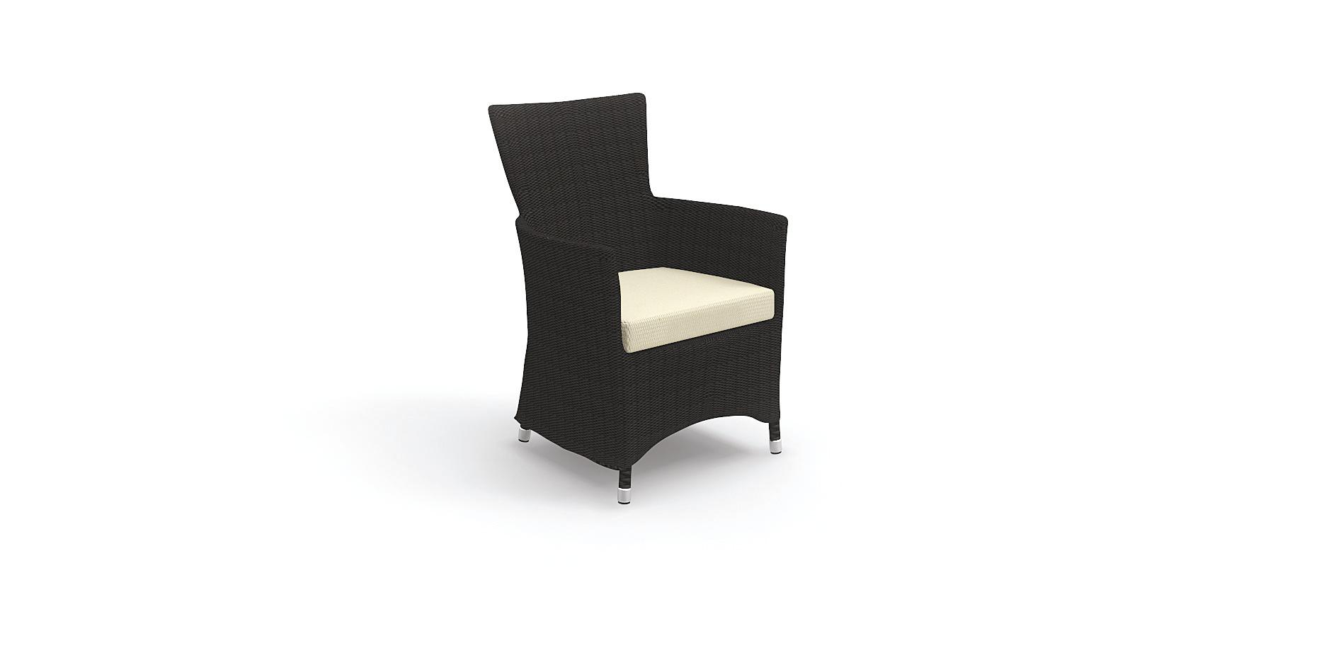Miami_armchair