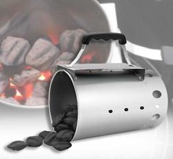 Accessorio barbecue 7